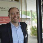Fachanwalt IT-Recht Timo Schutt