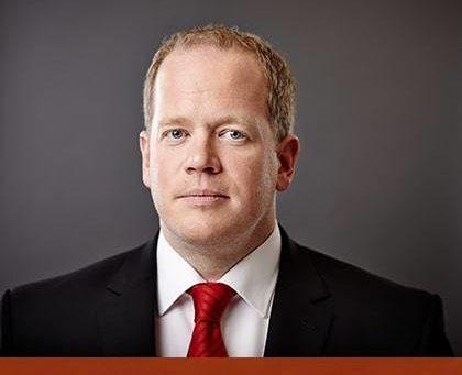 Thomas Waetke Rechtsanwalt