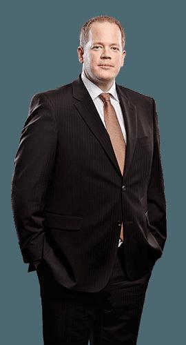 Fachanwalt für Urheber- und Medienrecht