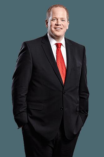 Fachanwalt für Medienrecht