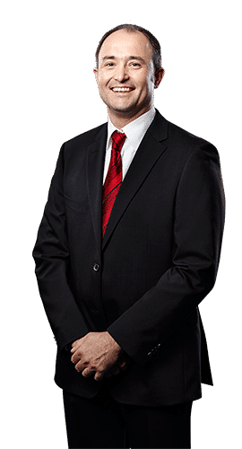 Fachanwalt für IT-Recht
