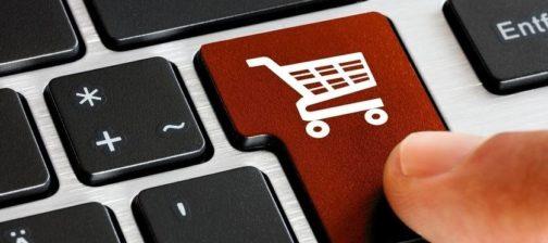 E-Commerce-Recht - Schutt, Waetke Rechtsanwälte & Fachanwälte