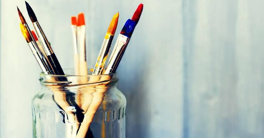 Seminare für Kreative