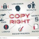 Urheberschutz
