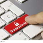 Datenübermittlung, Auskunftsanspruch