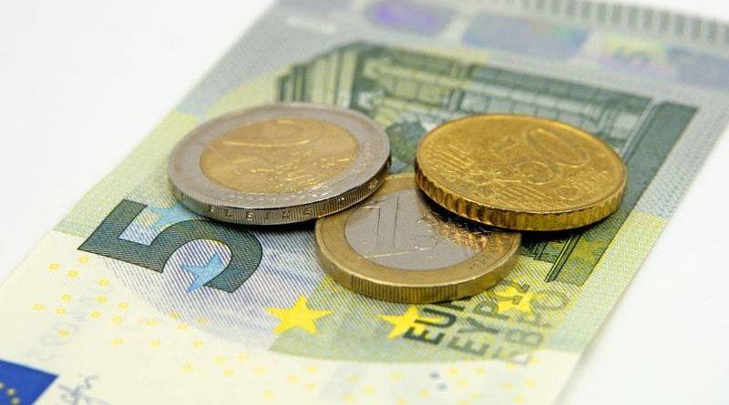 Agentur, Herausgabepflicht, Vorteile, Ratenzahlung, Zahlungsunfähigkeit