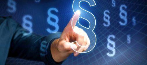 Portalbetreiber, Netzwerkdurchsuchungsgesetz