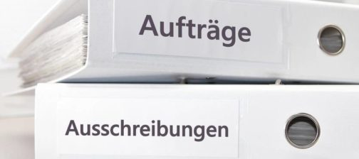 rechtswidrig, ANÜ, Auftragsverarbeitung