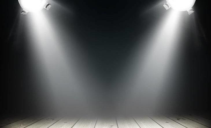 Veranstalter, abgelenkt, Besucher, Konzertausfall, Künstler
