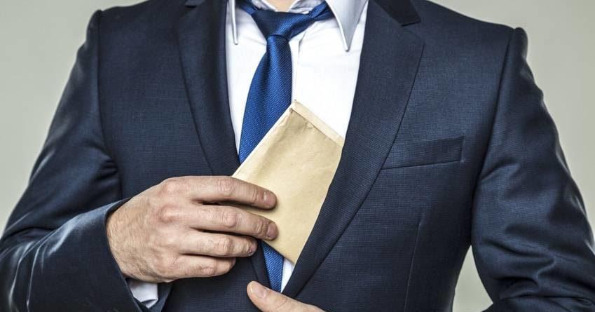 Compliance, Verträge, Scheinselbständigkeit