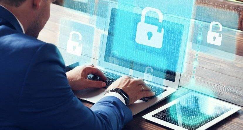 Safe Harbour, EU-US Privacy Shield, Datenschutzrecht, Facebook-Account, Datenschutz, IT-Recht, IP-Adresse, Darknet, DSGVO, Datenschutz,, SSL-Verschlüsselung