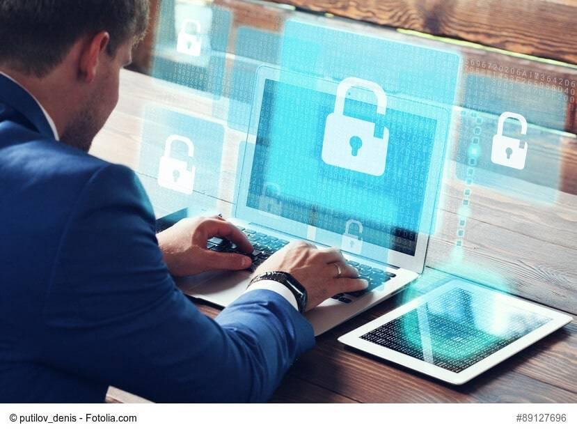 Safe Harbour, EU-US Privacy Shield, Datenschutzrecht, Facebook-Account, Datenschutz, IT-Recht, IP-Adresse, Darknet, DSGVO, Datenschutz,, SSL-Verschlüsselung, Sicherheitskonzepte