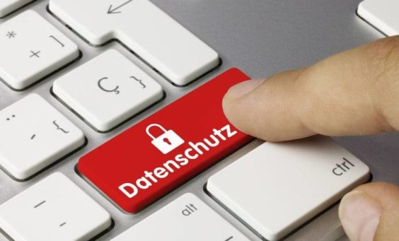 Datenschutz, Datenweitergabe, Datensammlung, DSGVO, BDSG, EU-Datenschutzgrundverordnung, DSGVO,Cloud Act