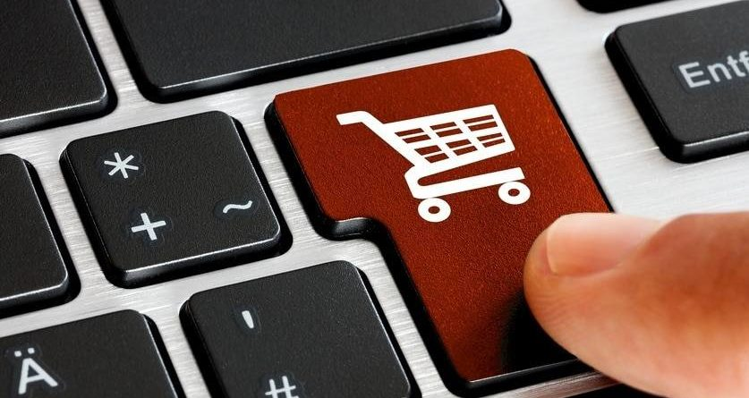 Online-Händler, Rücknahme, Elektrogeräte