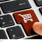 Online-Händler, Prüf- und Anhörungspflicht