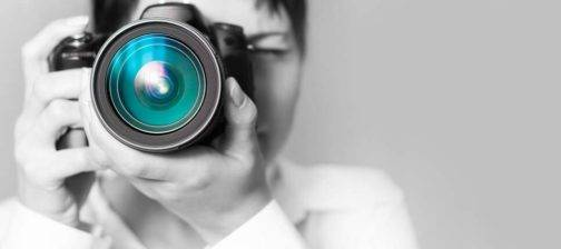 Urheberrechtsverletzung, Fotos, Exklusivrechte