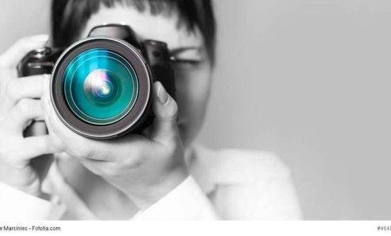 Urheberrechtsverletzung, Fotos, Exklusivrechte, Panoramafreiheit
