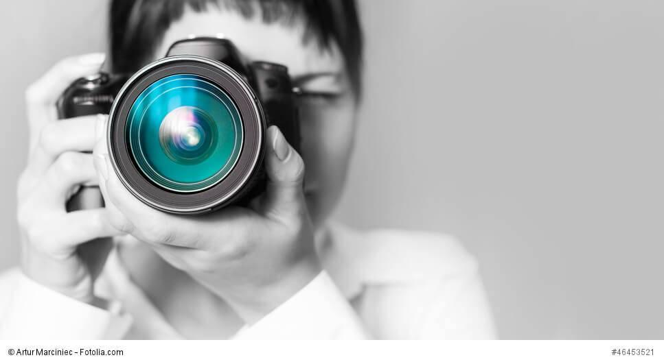 Urheberrechtsverletzung, Fotos, Exklusivrechte, Panoramafreiheit, DSGVO, Eventfotos, personenbezogene Daten, Fotografieren, Fotoaufnahmen, Urheberrecht