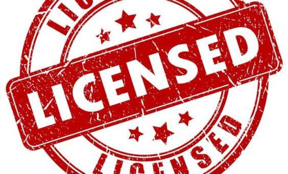 Auskunftsanspruch, Urheberrecht