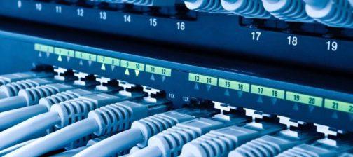 Netzwerkausfall