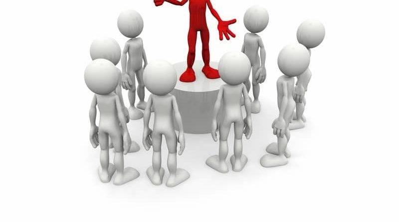 Aufgabenbereich, Zuständigkeiten, Dienstleister, BAG, Mitarbeiter, Genehmigungsbehörde