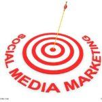 Werbung, Facebook