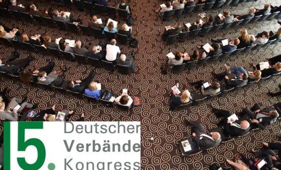 Verbändekongresss