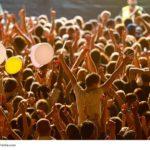 Festival, Daten, Vergnügungssteuer
