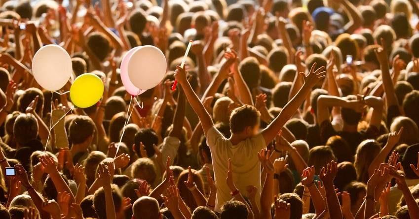 Festival, Daten, Vergnügungssteuer, Veranstaltungsleiter