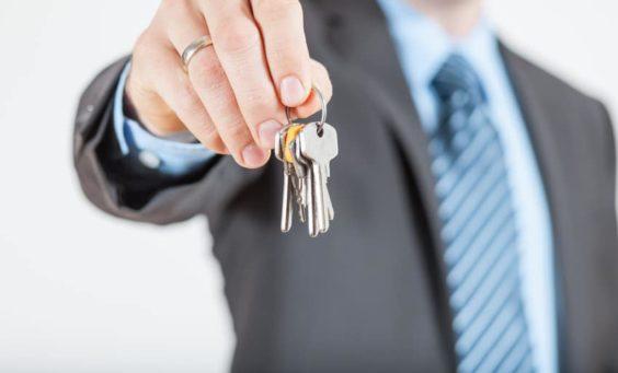 Mietvertrag, Vermietung, umsatzsteuerpflichtig