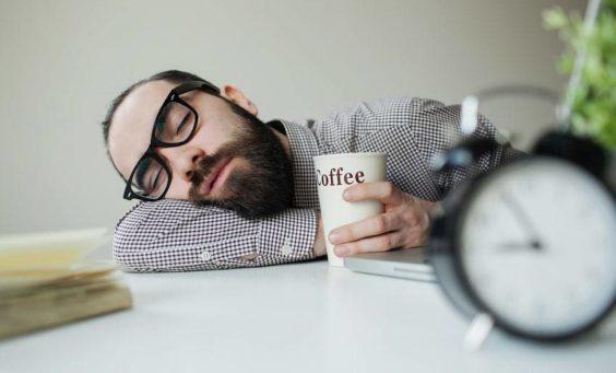Arbeitszeit, Arbeitszeitvorschriften, Ruhezeit