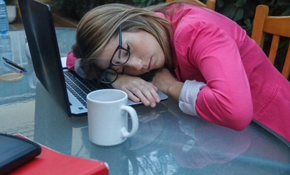 Regelarbeitszeit, Eventbranche, Arbeitszeitgesetz, Arbeitszeit
