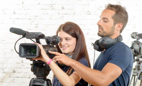 Künstlersozialkasse, TV-Show