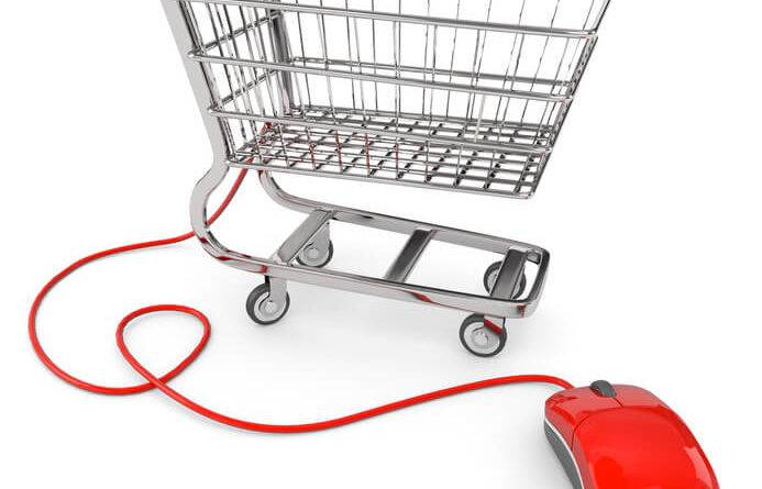 Amazon, Online-Handel, Webshops, Onlineshop, B2B