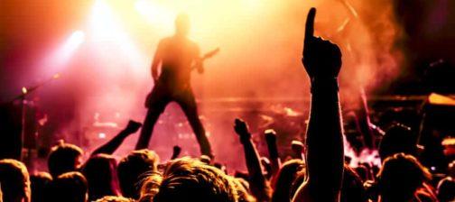 Konzerte, Genehmigung, Konzert, Veranstaltungen, Events, Künstler