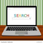 Suchmaschinen, Rechtsverletzungen