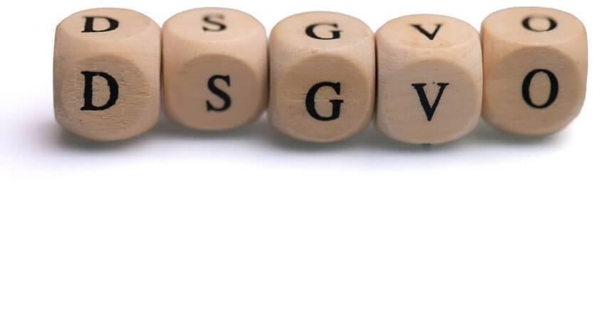 EU-Datenschutzgrundverordnung. Datenschutzgrundverordnung, Datenschutzgrundverordnung, Datenschutz, DSGVO, Fanseiten