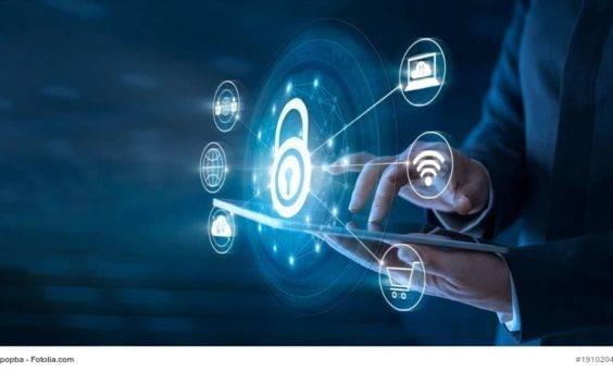 EU-US-Privacy Shield