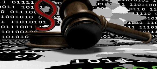 DSGVO Datenschutz, personenbezogene Daten, Betroffenenrechte