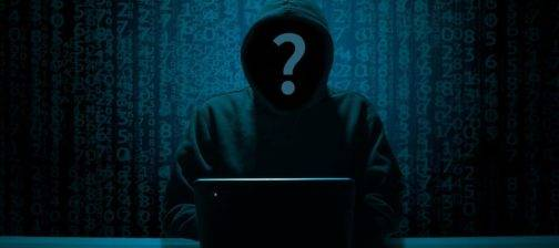 Pseudonymisierung, Anonymisierung