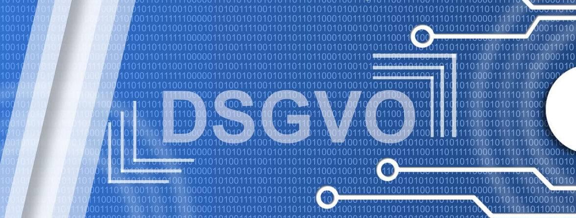 DSGVO, Datenschutzrecht, Datenschutzgrundverordnung, Kriterienkatalog, DSK, Datenschutzkonferenz, Datenverarbeitung