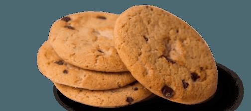 Cookies, EDSA