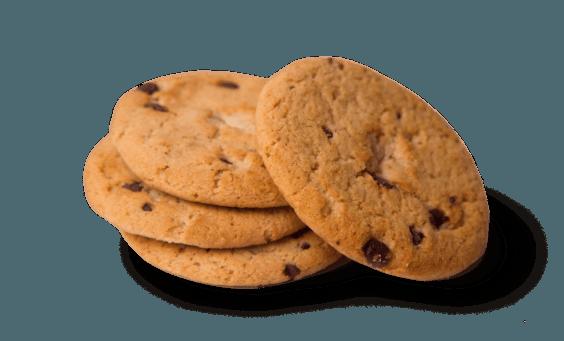Cookies, EDSA, Cookie-Einwilligung