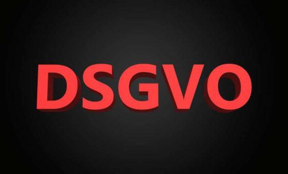 DSGVO, Datenschutzfolgenabschätzung