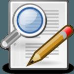 Verarbeitungsverzeichnis, Veranstaltungen, Kontaktlisten