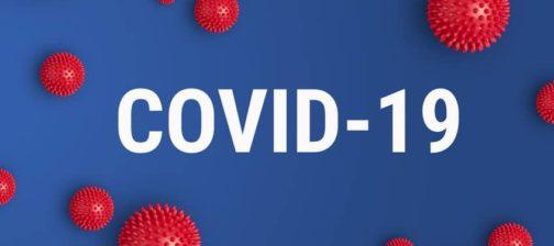 Corona-Virus